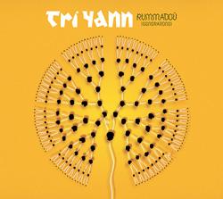 Sortie du nouveau CD de Tri Yanne Rummadoù (générations en breton) le 12 février 2011